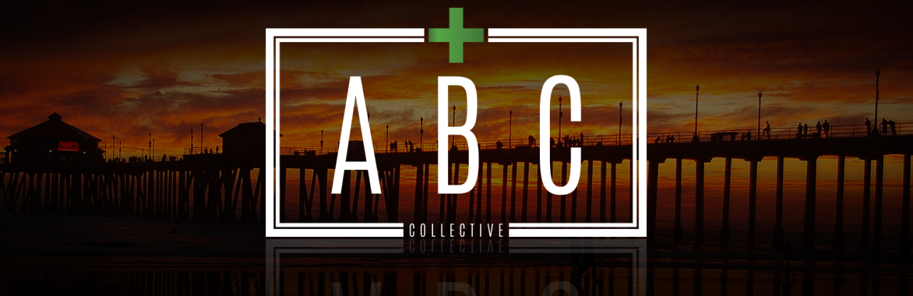 cropped-ABC-Collective-Background.png
