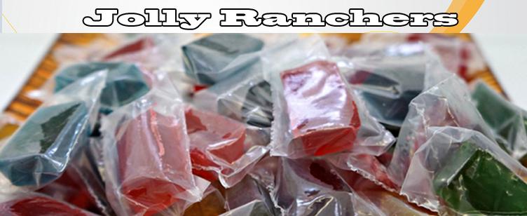 Jolle Rancher Banner