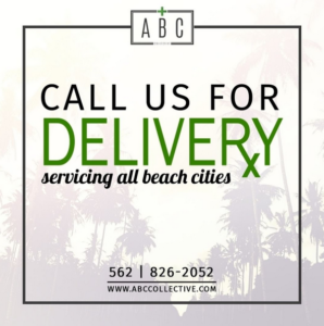 ABC Delivery